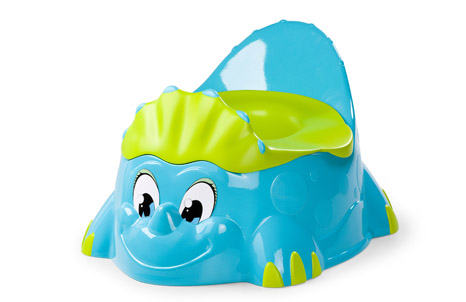Pin Dinosaur Potty Training Cake Pants Second Or Third
