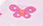 Changing Pad Cover (Butterfly Ladybug)