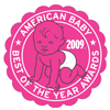 American-Baby-2009.png