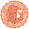 AmericanBaby2008_.png