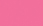 TinyDiner® (Pink)
